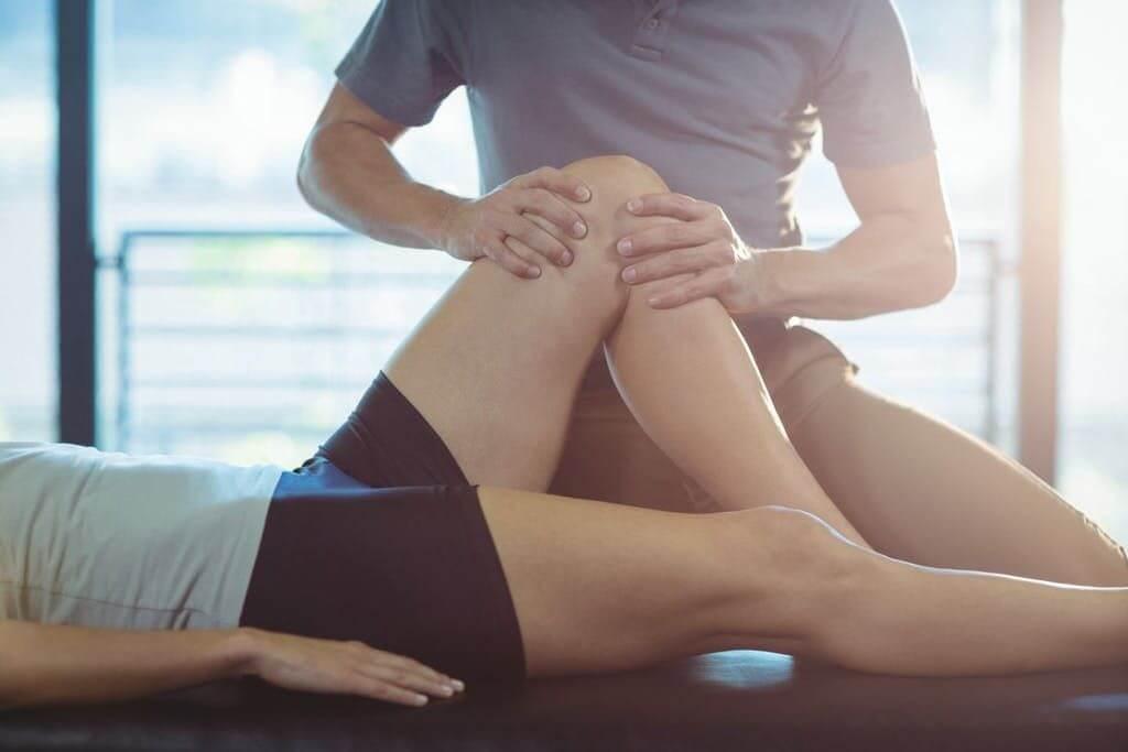 fysioterapi Aalborg