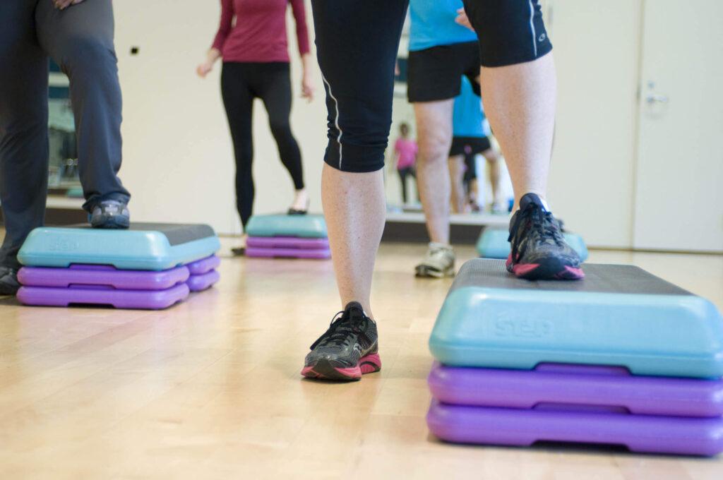 GLA:D træning aalborg hos https://www.vejgaard-fysioterapeut.dk/